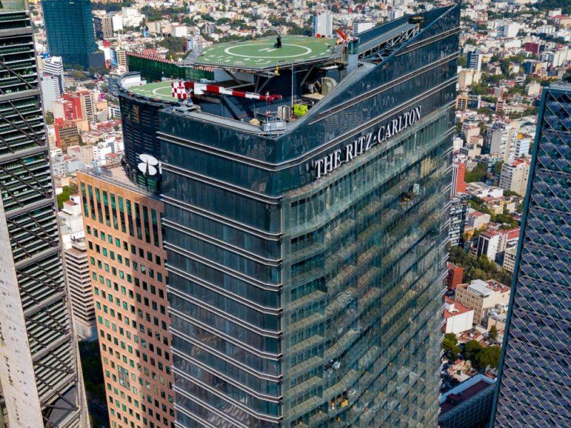El-edificio-1000x800-1-min