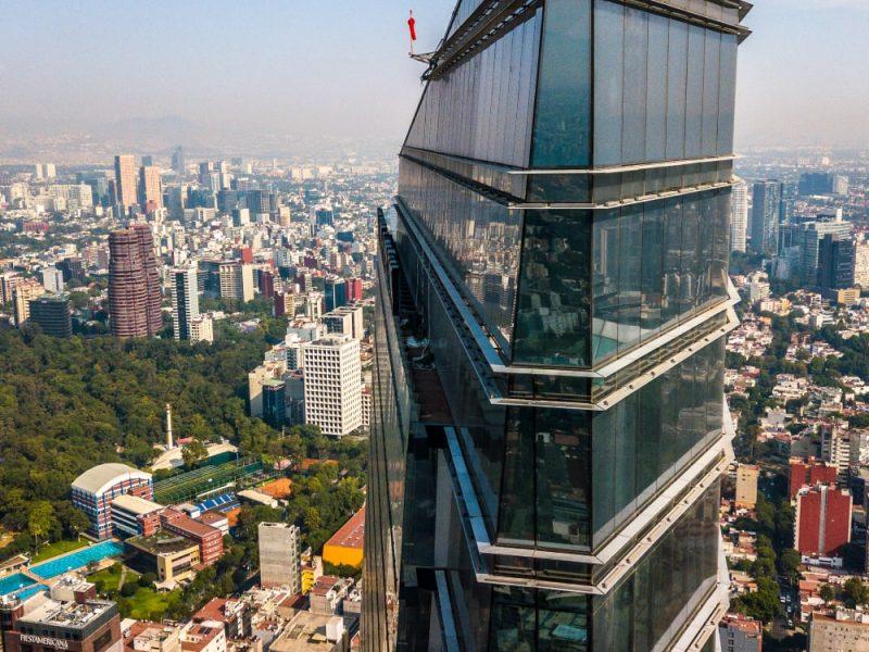 El-edificio-1000x800-3-min