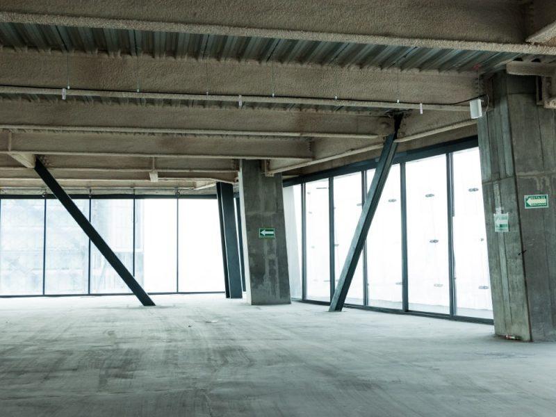 El-edificio-1000x800-7-min
