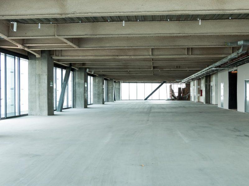 El-edificio-1000x800-8-min