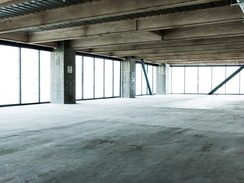 El-edificio-1000x800-9-min